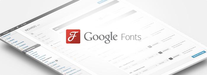 googlefonts