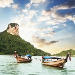 photodune-1485379-thailand-m