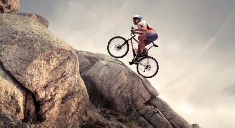 photodune-2359457-extreme-ride-m